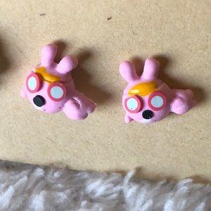 Accessories - 📚 Back-2-School Girls Earrings